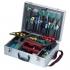 Pro's Kit  1PK-900NB Цүнх багажтай ком / Цахилгааны  /  w/