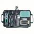 Pro's Kit 1PK-940KN  Шилэн кабель ком багаж  w/