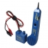 Pro's Kit 3PK-NT023N  Сүлжээний тестер w/