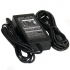 Power Adapter 48V-0.4A 19W w/