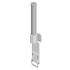Ubiquiti AMO-5G10  Antenna  w/ Omni  antenna Outdoor 5 GHz 10 dbi