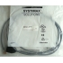 Systimax CPC5312-03F007  Patch cable w/ cat6 2.1m Dark grey