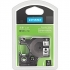 DYMO  D1  Label Tape for DYMO Label Maker w/