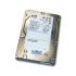 HP EF0600FARNA Hard  w/ 600GB 15K 3.5 inch SAS