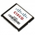 Cisco 16-26-47-04 Compact flash Cisco Router  w/ 64MB