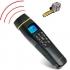 Smart  Sensor AR811 Zai hemjigch (UltraSonic Range finder ) w/