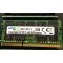 Samsung EP3L-10600E-09-11-D1 Ram w/ 8GB 2Rx8 DDR3 1333 MHz ECC