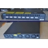 Cisco WS-C4908G-1L3 Switch w/ 8 port Gigabit Ethernet managed Layer 3 Gigabit Ethernet GBIC SNMP