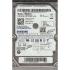 Samsung HM250JI Hard  w/ 250GB 5.4K 2.5 inch HDD SATA