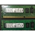 Kingston PC3L-12800R KVR16LR11S4/8KF Ram w/ 8GB 1Rx4 DDR3 1600 MHz