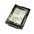Fujitsu MAX3073NC Hard w/ 73GB 15K 3.5 inch SCSI