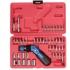 Pro's Kit PK-3018B Түлхүүр отвертканы Ком     w/