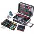 Pro's Kit PK-5308BM  Цүнх багажны ком    w/
