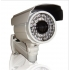 Safety Security Analogy camera w/