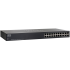 Cisco-Linksys SG300-20/SRW2016 Switch  w/ Managed 20 port Gigabit Ethernet managed Layer 3 2 SFP port
