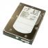 Seagate ST336754SS Hard  w/ 36GB 15K.4 3.5 inch SAS
