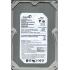 Seagate ST3500630AV Hard  w/ 500GB 7.2K 3.5 inch ATA