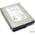 Seagate ST3750640AS Hard  w/ 750GB 7.2K 3.5 inch SATA