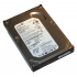 Seagate  ST3808110AS Hard  w/ 80GB 7.2K 3.5 inch SATA