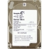 Seagate ST900MM0006  Hard 6Gbps  w/ 900GB 10K 2.5 inch SAS