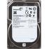 Seagate ST91000640NS Hard  w/ 1TB 7.2K 2.5 inch SATA 6Gb/s