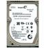 Seagate ST92505610AS Hard  w/ 250GB 7.2K 2.5 inch HDD SATA