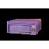 Extreme Networks SUMMIT7I Switch w/ Managed 28 port Gigabit Ethernet managed Layer 3 4 port GBIC Gigabit Ethernet