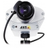 Axis AXIS 2120 Network Camera applications STORAGE server share center w/ Outdoor Indoor PoE Fast Ethernet TCP/IP