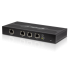 Ubiquiti ERLITE-3 Router Router board w/ 3 port Gigabit Ethernet 1 port Management