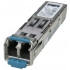 Cisco GLC-LH-SM Mini-GBIC/SFP Module  w/ Gigabit Ethernet SFP transceiver Single-mode LC 1310nm 10 km