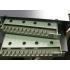 Huawei GPX147-GRP-12A FDF 12 Core  w/ SC ST FC Rack mount