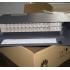 Huawei GPX147-GRP-24A FDF 24 Core w/ Rack mount