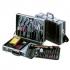 Hony tools HY-2431 Цүнх багажны ком / Сүлжээний / w/