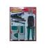 Hony tools HY-NTK-09 Багаж сүлжээний ком 5pc  w/