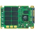 Micron MTFDDAK400MAN-1S1AA Hard w/ 400GB 1TB SATA 6Gb/s SSD