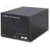 Planet NVR-810 NVR (Network Video Recorder) w/ 1 lan port Gigabit Ethernet 2 x USB 2 x 3.5 inch SATA HDD 8 channel IP camera TCP/IP DHCP DNS HTTP