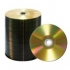 Sony GOLD DISK CD-R w/ 700 MB