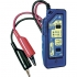 Test-Um/JDSU TG400 Tester Multi-Function Tone Generators  w/