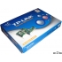 TP-Link TM-IP5600/TM-IA5629V Modem FAX PCI 56K w/