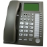 Airlink VP-306 IP Phone  w/ VOIP ( Voice over IP) SIP 1 wan port 1 lan port Fast Ethernet NAT PSTN 3-way conference