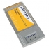 Netgear WPN511NAR Wireless Adapter  w/ PCI Desktop Wireless G 108 Mbps 2.4 GHz