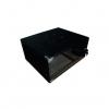 Toten WS.5406 Rack 6U W520 D450 wall mount w/