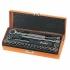 Pro's Kit 8PK-SD016  Түлхүүрний ком  23Pcs w/