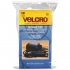 "Velcro 91140-100PK Reusable ties 8"" 20.3cm*1.2cm 100ps w/"