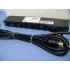 APC DMO7RM-20  SOCKET 120 VAC  w/ 16A