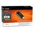 D-Link DWA-125  Wireless Adapter  w/ Wireless N 150Mbps USB Wireless
