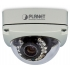 Planet ICA-HM136 IP Camera  w/ Indoor Dome Day & night