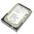 Fujitsu MAU3036NC  Hard  w/ 36GB 15K 3.5 inch SCSI