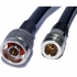 TP-Link TL-ANT24EC6N Antenna Cable 6  w/ 6m N Male to Female 50om 3GHz