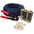 Shaxon UL525-KIT Network cable termination kit  w/ cat5e